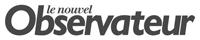 le-nouvel-observateur-logo