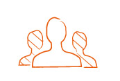 demarche-participative